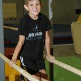 TylerBoysGymnastics