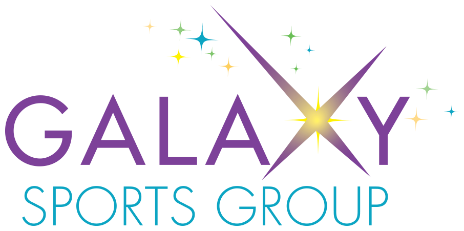 Galaxy Gymnastics & Tumbling