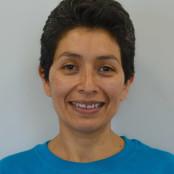 Lourdes Mayen